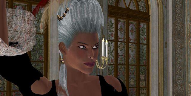 File:Madame Cheyenne Courtney Staples 1.2.jpg