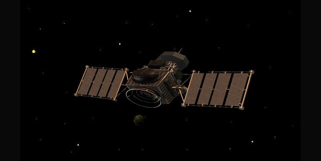 File:Class 6 Equipose Satellite.jpg