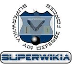 SuperWikia Spec Forces- Air Defense