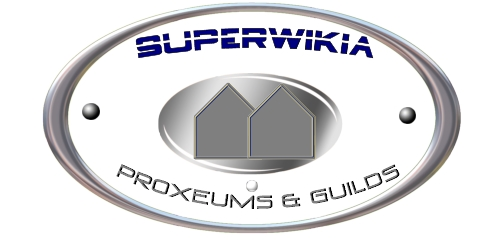File:SuperWikia Proxeums & Guilds Logo 1.2.jpeg
