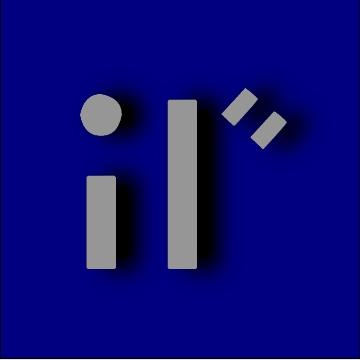 File:Pentelebet 17 (Distriduct).jpeg