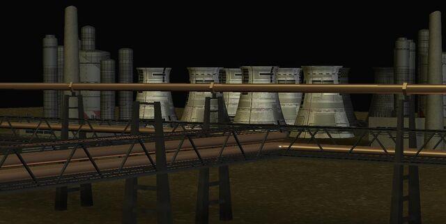 File:Tyrasphone-Terraform Industrials ~liSupercorp at Sy Labora.jpg