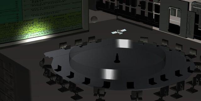 File:SIS Scenario Chambers 1.1.jpg