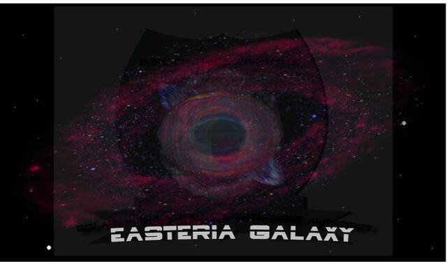 File:Easteria Galaxy.jpg