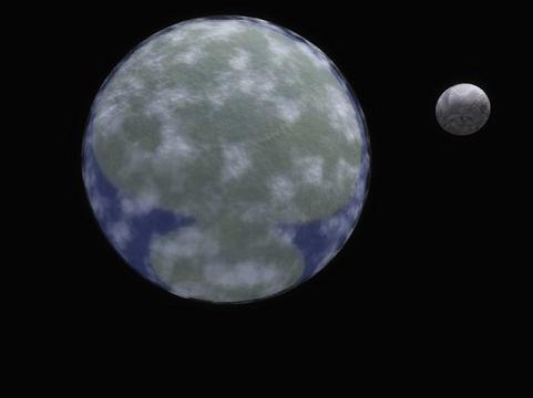 File:'Terra Att'.jpg