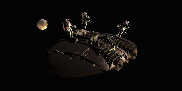 File:Abandoned Vessel (Salvage Mission).jpg