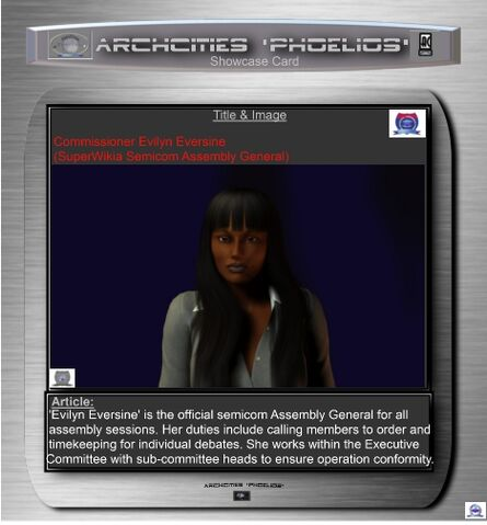 File:ArchCities 'Phoelios Template 2.06'.jpeg