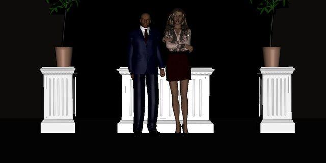 File:Jason & Knowles Berthgamble.jpg