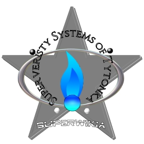 File:SuperWikia Logo Set 006 (Superversity Endicia).jpeg