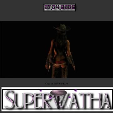 File:Superwatha 07.04.08.jpeg