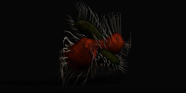 File:The Electrovirus.jpg