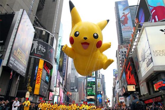 File:Humor-pikachu.jpg