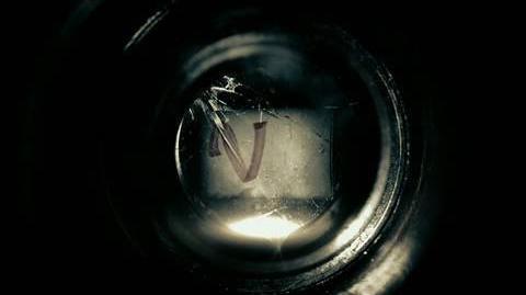 'Super 8' Trailer