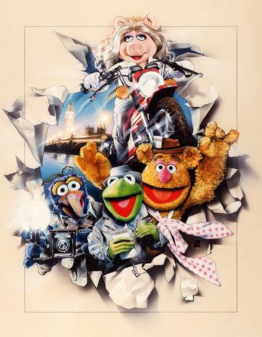 File:Struzan-muppetcaper.jpg