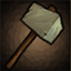 Paladin hammer 01
