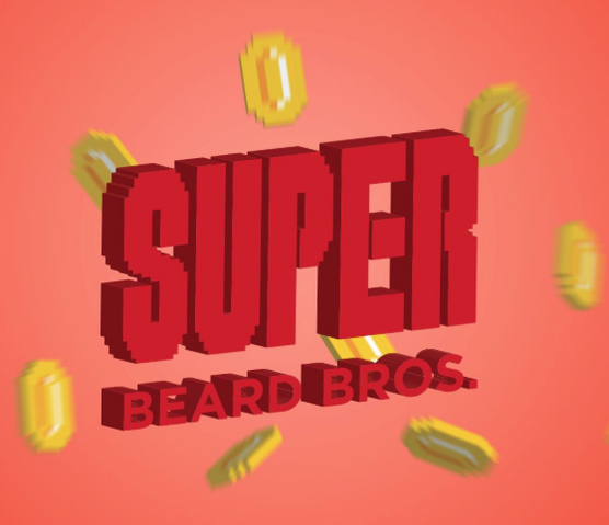 File:Super Beard Bros.png