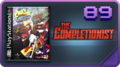 Thumbnail for version as of 01:33, February 22, 2014