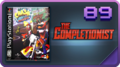 Thumbnail for version as of 20:53, March 2, 2014