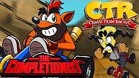 File:Crash Team Racing.jpg