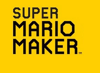 File:Super Mario Maker.png