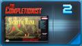 Thumbnail for version as of 23:39, November 12, 2013
