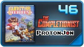 File:Gunstar Heroes Completionist.jpg