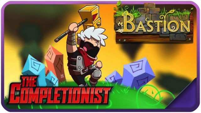 File:Bastion The Completionist.png