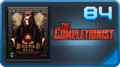 Thumbnail for version as of 22:41, December 30, 2013