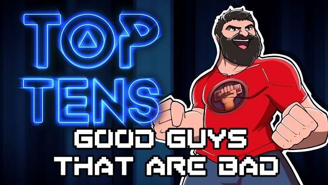 File:Top Ten Antiheroes.jpg