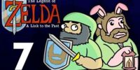 The Flute and The Fairy