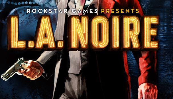 File:LA Noire.png
