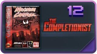 File:Maximum Carnage Completionist.jpg