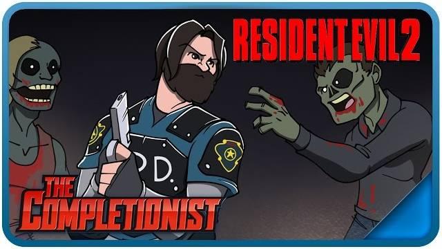 File:Resident Evil 2 Completionist.jpg
