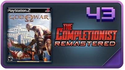 File:God of War Completionist.png