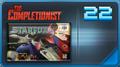 Thumbnail for version as of 19:01, November 18, 2013