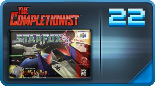 File:The Completionist- Star Fox 64 Thumbnail.png