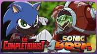 File:Sonic Boom Rise of Lyric.jpg