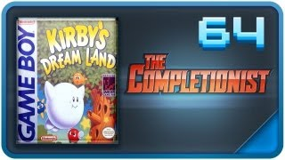 File:Kirby's Dream Land Completionist.jpg