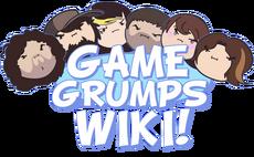 GameGrumps Wiki Image