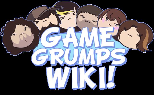 File:GameGrumps Wiki Image.png