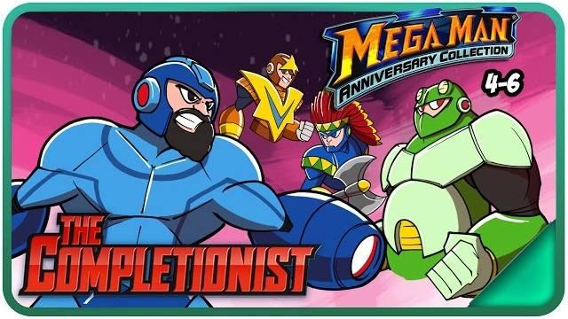 File:Mega Man 4 5 6 Completionist.jpg
