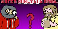 Super Analysis Bros.