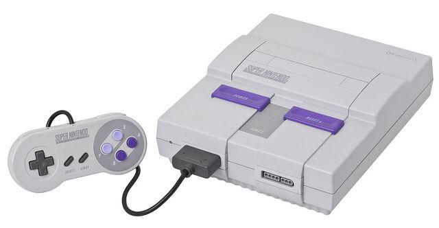 File:1024px-SNES-Mod1-Console-Set.jpg