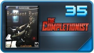 File:Resident Evil Completionist.jpg