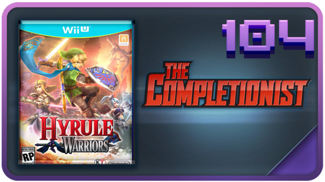 File:Hyrule Warriors Completionist.png