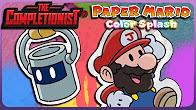 File:Paper Mario Color Splash.jpg