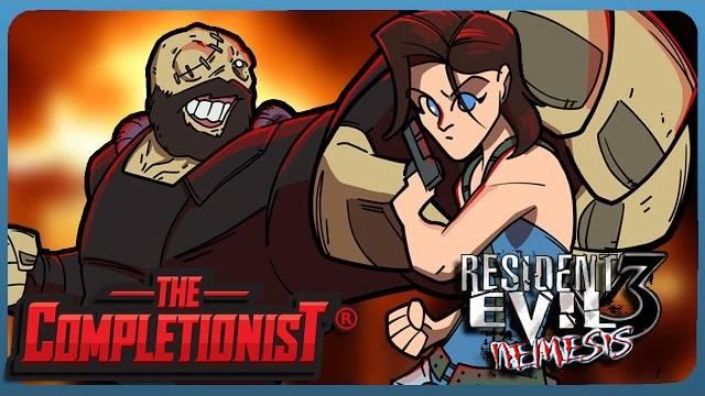 File:Resident Evil 3 Nemesis.jpg