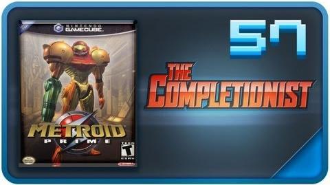 Thumbnail for version as of 20:06, September 26, 2013