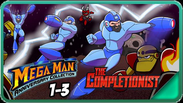 File:Mega Man 1 2 3 Completionist.png