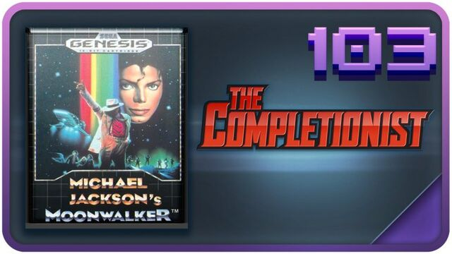 File:Moonwalker Completionist.jpg